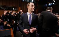 Mark Zuckerberg tiết lộ Facebook sẽ có phiên bản trả phí trong tương lai