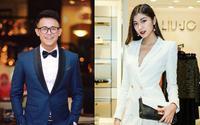 Hé lộ dàn giám khảo 'cực chất' trong đêm chung kết cuộc thi The Face Of Law của sinh viên Hà Nội