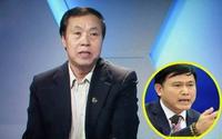 'Nếu bầu Tú làm phó Chủ tịch tài chính VFF, hãy giải tán VPF'