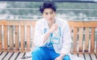 Bác sĩ 'đẹp như trai Hàn' kể chuyện dở khóc dở cười khi đỡ đẻ cho sản phụ
