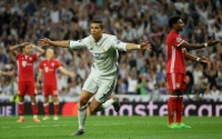Bayern - Real: 'Hùm xám' chờ ngày phục hận