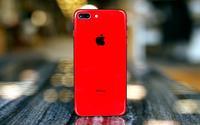 Lý do iPhone 8 và 8 Plus màu đỏ không tạo nên cơn sốt tại Việt Nam