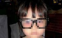 Thông tin mới gây bất ngờ về vụ bé gái 5 tuổi ở Sài Gòn mất tích bí ẩn