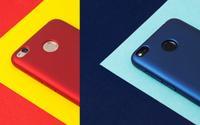 Sốc: Ốp lưng điện thoại iPhone và Xiaomi từ Trung Quốc chứa nhiều chất gây ung thư