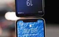 Samsung Galaxy S9 và S9+ bỏ xa iPhone X trong đánh giá mới của Consumer Reports