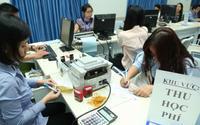 Sinh viên phản ánh trường ĐH Khoa học Xã hội & Nhân văn TP HCM thu học phí mập mờ