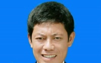 Tìm thấy thi thể người đàn ông Việt chết bất thường trong khu rừng ở Đài Loan