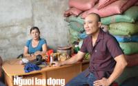 Chủ cơ sở cà phê nhuộm than pin: Nếu uống, người chết hàng loạt