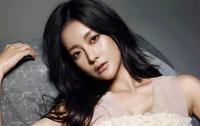 Để lọt vào mắt xanh của phi công Kim Bum, Oh Yeon Seo đã chăm sóc sắc đẹp như thế này đây
