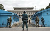 Điều đặc biệt về Bàn Môn Điếm - nơi diễn ra thượng đỉnh liên Triều lịch sử