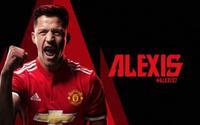 Alexis Sanchez - 'chìa khóa' để Man United đánh bại Arsenal trong cuộc thư hùng