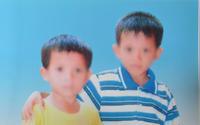 2 anh em ruột tử vong thương tâm do đuối nước trong dịp nghỉ Lễ
