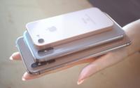 iPhone SE2 đọ dáng cùng iPhone X và iPhone X Plus trong loạt ảnh đẹp mãn nhãn