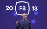 Những thay đổi quan trọng sắp có trên Facebook: Ra đời tính năng hỗ trợ hẹn hò!