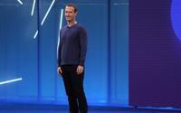 'Giải mã' bộ đồ mới tinh vừa được Mark Zuckerberg chưng diện đêm qua