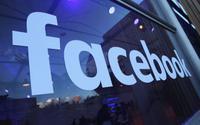 Facebook đăng tuyển nhân sự làm việc cho thị trường Việt Nam