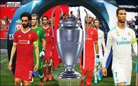 Lời tiên tri kỳ lạ về trận chung kết Real - Liverpool của McManaman