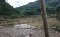Lũ quét kinh hoàng ở Hà Giang: Lớn nhất trong 20 năm qua