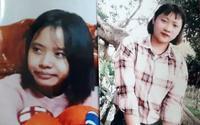 Đã tìm thấy 2 nữ sinh mất tích 'bí ẩn' cùng người đàn ông lạ mặt