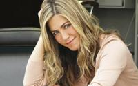 Khám phá thần dược 'tái sinh' vẻ đẹp của Jennifer Aniston