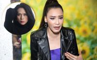 Hồ Quỳnh Hương: 'Trong ký ức của tôi không hề có bất kỳ mâu thuẫn nào với Mỹ Tâm'