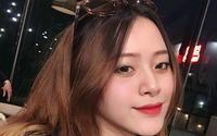 Gặp nữ sinh Nghệ An gây bão mạng xã hội - Sau 1 đêm ngủ dậy được cả nước biết tới