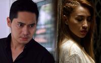 Sau 'Lật mặt' thì sắp có phim 'Lộ mặt' của Vĩnh Thuyên Kim và Minh Luân