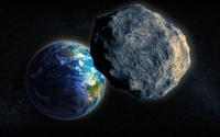 Sự thật bất ngờ về Trái Đất: Hành tinh từng có màu tím, nhân loại đang bỏ phí 80% lượng vàng ngầm