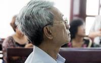 Xét xử phúc thẩm ông lão 77 tuổi dâm ô trẻ em ở Vũng Tàu