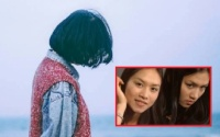 Lần đầu về nhà bạn trai, cô gái bị chia tay phũ phàng vì là hậu duệ của Nguyệt 'thảo mai'
