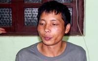 Đã bắt được nghi phạm hiếp dâm, giết bé gái 12 tuổi trên đường đi học