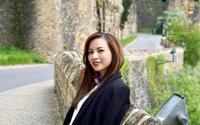 'Có nên bỏ ngang việc học để đi làm kiếm tiền?' - câu trả lời của beauty blogger Hannah Nguyễn khiến nhiều người tâm đắc