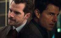 'Mission Impossible 6' tung trailer cuối, tiết lộ cuộc phiêu lưu kịch tính của Tom Cruise và Henry Cavill
