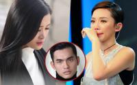 Nghệ sĩ Việt bàng hoàng, xót xa trước thông tin stylist Mì Gói qua đời