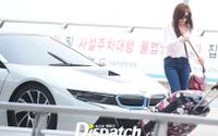 Điểm danh 22 sao Hàn sở hữu siêu xe khiến ai cũng phải xuýt xoa ngưỡng mộ