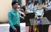 Người nhà 9 nạn nhân tử vong sau chạy thận: 'Bác sĩ Hoàng Công Lương không có tội'