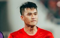 Công Vinh bị ông Nguyễn Lân Trung, HLV Hải 'lơ' bắt nạt trong 'Phút 89'