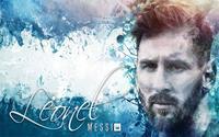 Tổ kén bên bờ địa trung hải của Messi