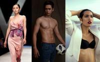 Chuyện 'người mẫu bị cưỡng hiếp vì nhận chụp nude để nuôi con'- Thí sinh Siêu mẫu VN 2018 nói gì?