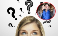 'Điên đầu' với bài toán về chàng sinh viên có 2 bạn gái đến GS Ngô Bảo Châu cũng 'bó tay'