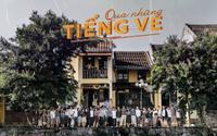 Trở về thời bao cấp nhờ bộ ảnh kỷ yếu 'chất lừ' của teen Quảng Nam