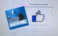 Vì sao một fanpage trên Facebook có thể đột ngột biến mất?