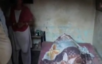 6 người con giấu xác mẹ trong nhà suốt 5 tháng vì lý do gây phẫn nộ