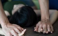 Thanh niên 9X khống chế, hiếp dâm người phụ nữ hơn mình 21 tuổi
