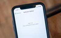 Apple phát hành iOS 11.4 với một thay đổi đáng giá cho những ai thích nhắn tin trên iPhone