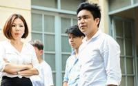 Vụ ly hôn ồn ào giữa bác sĩ Chiêm Quốc Thái và vợ cũ: Tất cả lùm xùm xuất phát từ khối tài sản 'khổng lồ'?