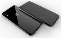 Nóng: iPhone 9 phiên bản màn hình 6,1 inch lần đầu lộ diện