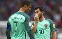 Bernardo Silva: Từ kẻ bỏ đi trở thành người kế thừa Ronaldo!