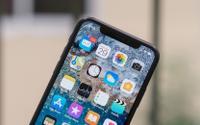 Không phải 3, Apple sẽ ra mắt 4 chiếc iPhone, một trong số đó giá chỉ khoảng 10 triệu đồng
