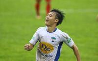 HLV Miura: 'Thật tiếc khi TP.HCM chơi hay nhưng không thắng HAGL'